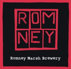 Romney Marsh Brewery Ltd